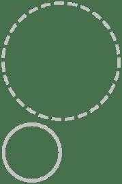 Xbox Fan Site Nintendo Fan Wiring Diagram ~ Odicis