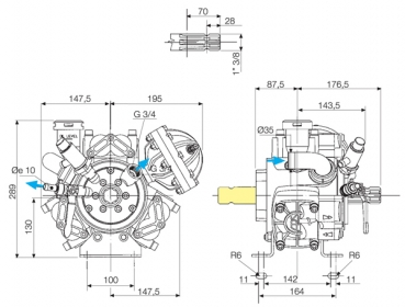 System Troubleshooting: Orbit Sprinkler System Troubleshooting