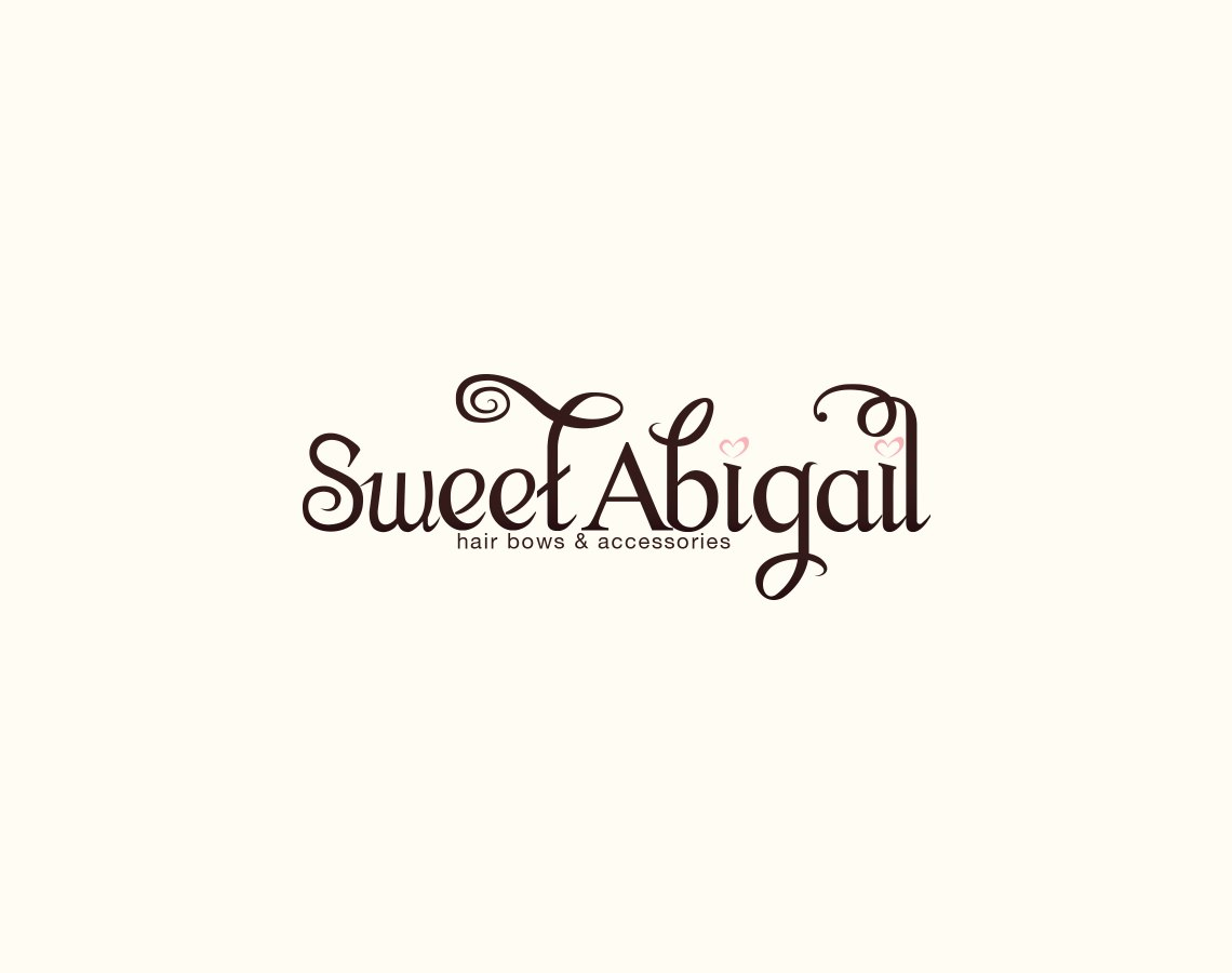 Sweet Abigail Beige Version