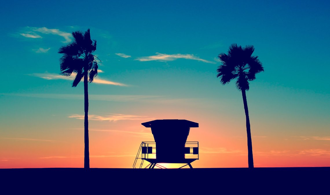 San Diego CA web designer and developers