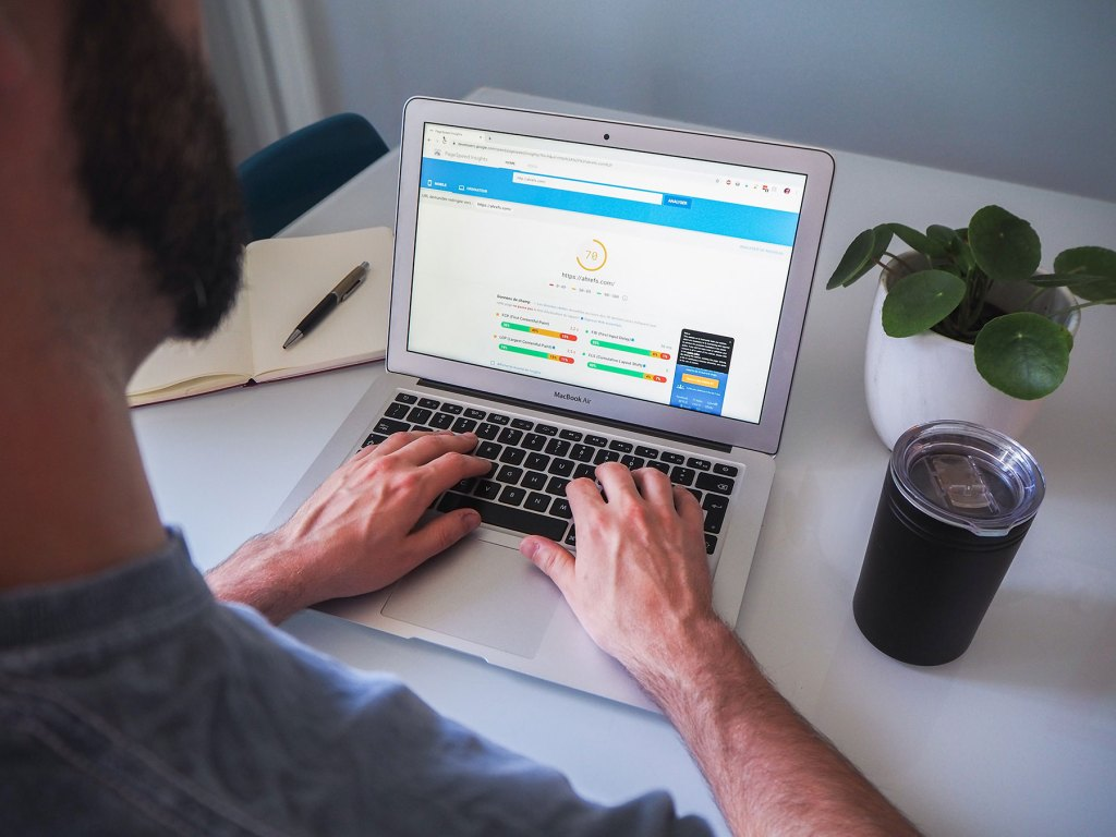 Temecula CA website seo and optimization
