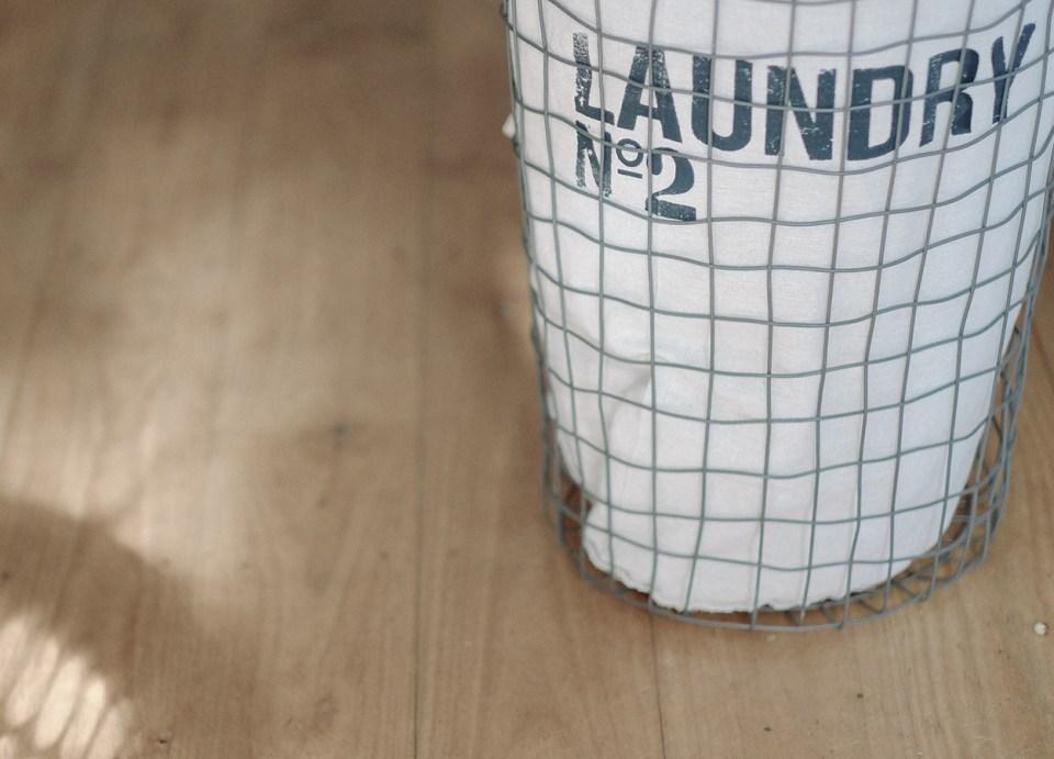 HomeDetoxWhy_Laundry