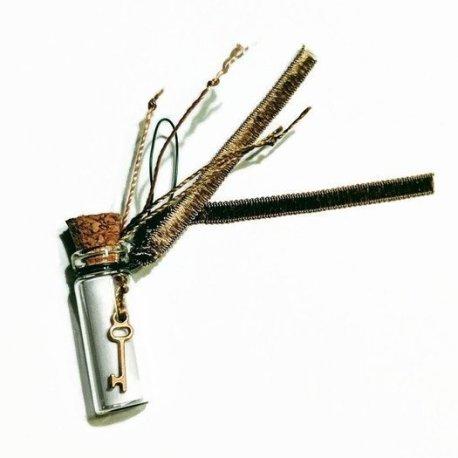 Key (1)
