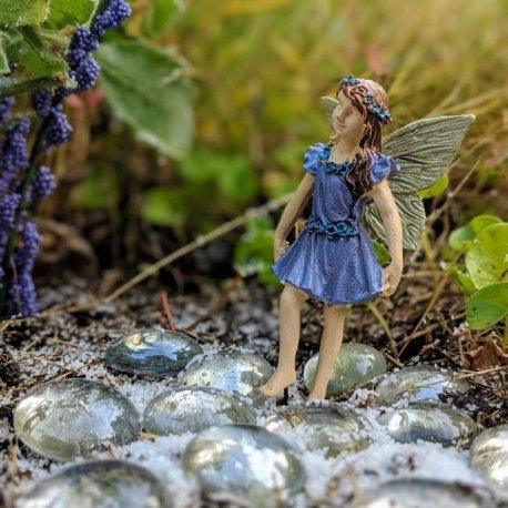 the Merrymaking Faerie5