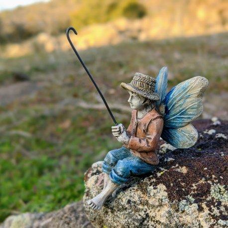 Fishing boy5