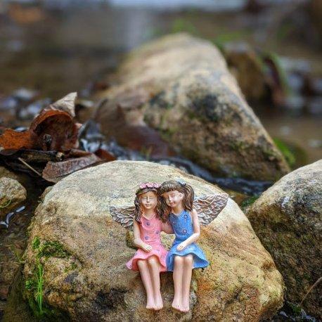 Sisters Fairies5