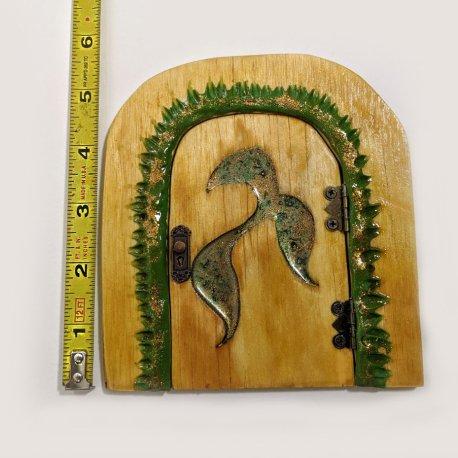 Ethereal Door Measure2