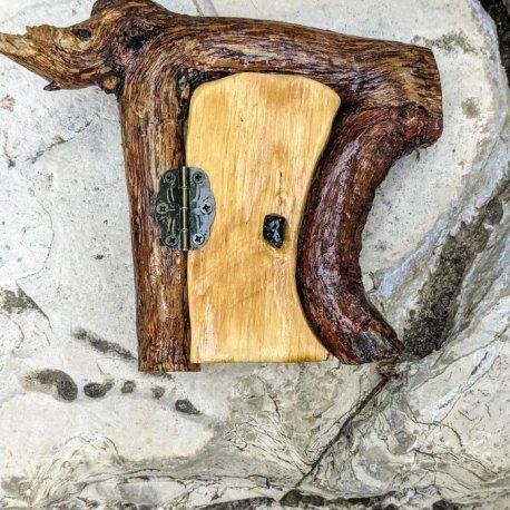 Handmade Pie Door6