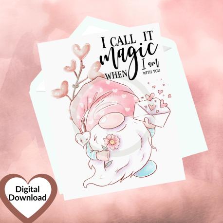 Magic Gnome Card3 (1)