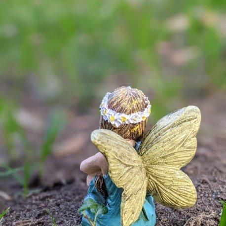 April Fairy7