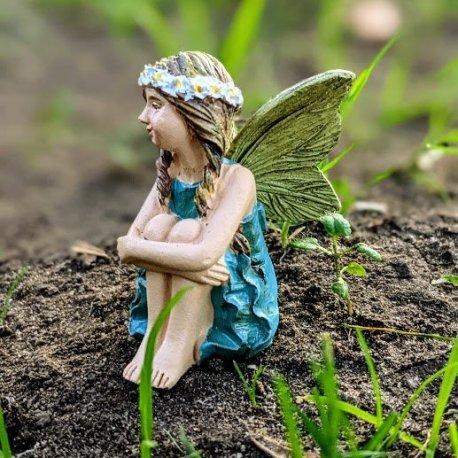 April Fairy8