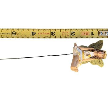 Honey Fairy measurement