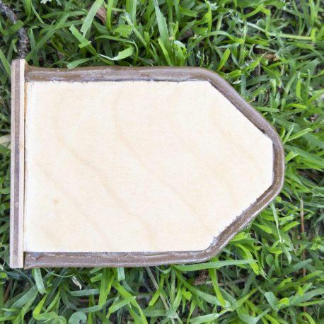Timber Petals Pixie Door (3)