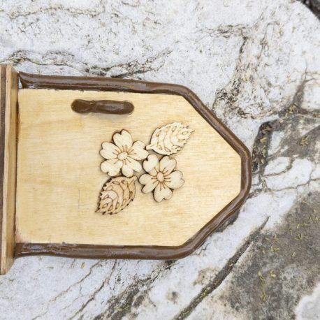 Timber Petals Pixie Door (7)