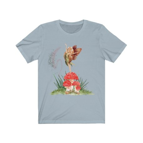 Toadstool-Fairy-with-Sprinkles-T-shirt13