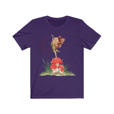 Toadstool-Fairy-with-Sprinkles-T-shirt5