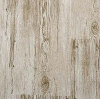 Wood Pattern Fabric, Planter Box With Bench Plans