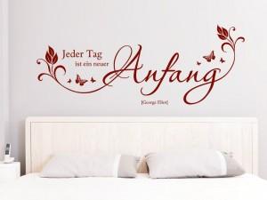 Goldene Hochzeit Rechtschreibung