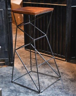radio bar stool custom height bar stools