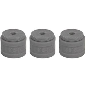 Volume Reducers and Spacers