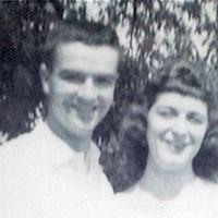 Helen Jean Mayfield