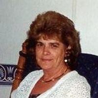 Barbara Black Broadway