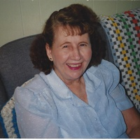Jessie Herring Blalock