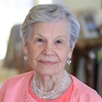 Carol Latham Thompson - Risner