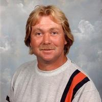 David Dwayne Carpenter