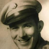 Jack William Turbyfill