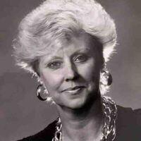 Sharon Marie Elkins Williams
