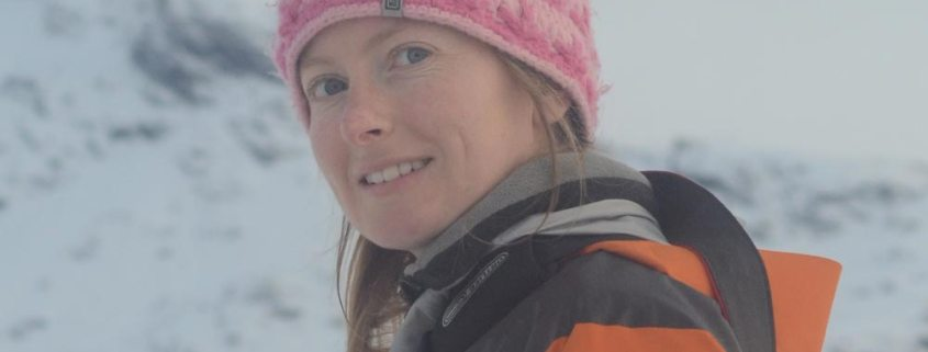New scientific appointment for pioneering fishing industry sampling scheme