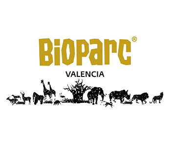 Logo - Proyectos - Bioparc