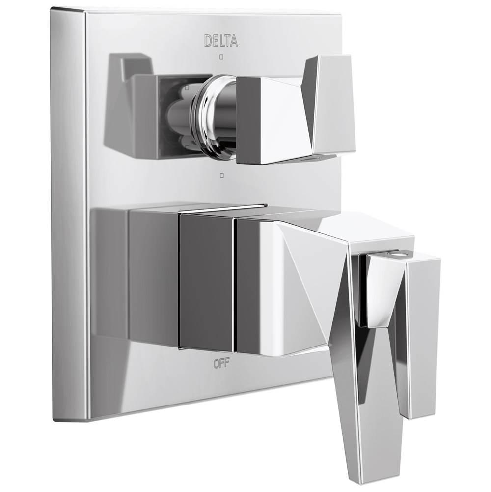 delta faucet sps companies inc