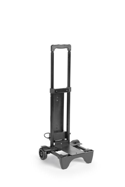 trolley-texa