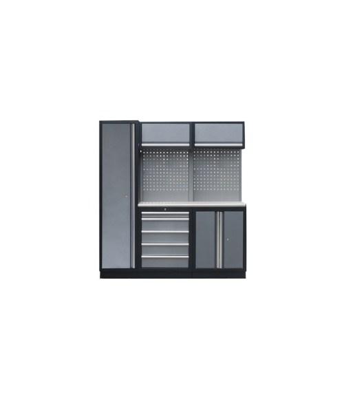 workshop-series-3pc-workshop-set-stainless-steel-top-2