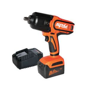 18v-50ah-1-2-impact-wrench