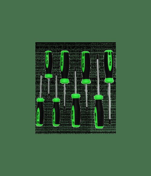 torx-screwdriverset