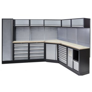 workshop-series-6pc-corner-wooden-top