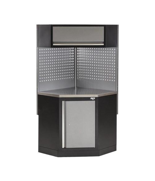 workshop-series-corner-set-stainless-steel-top
