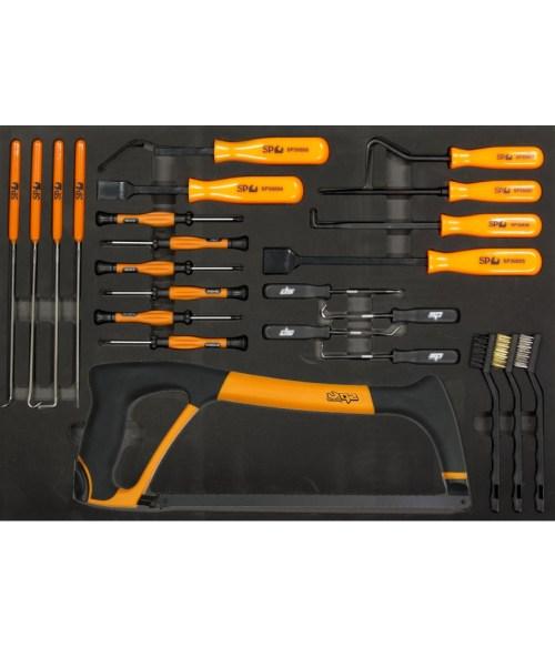 387pc-toolkit-6