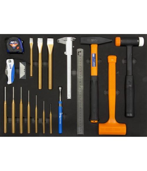 387pc-toolkit-7