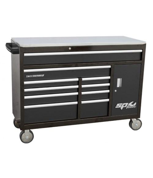 custom-series-roller-cabinet-10-drawer