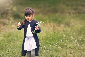 childrens photo shoots london
