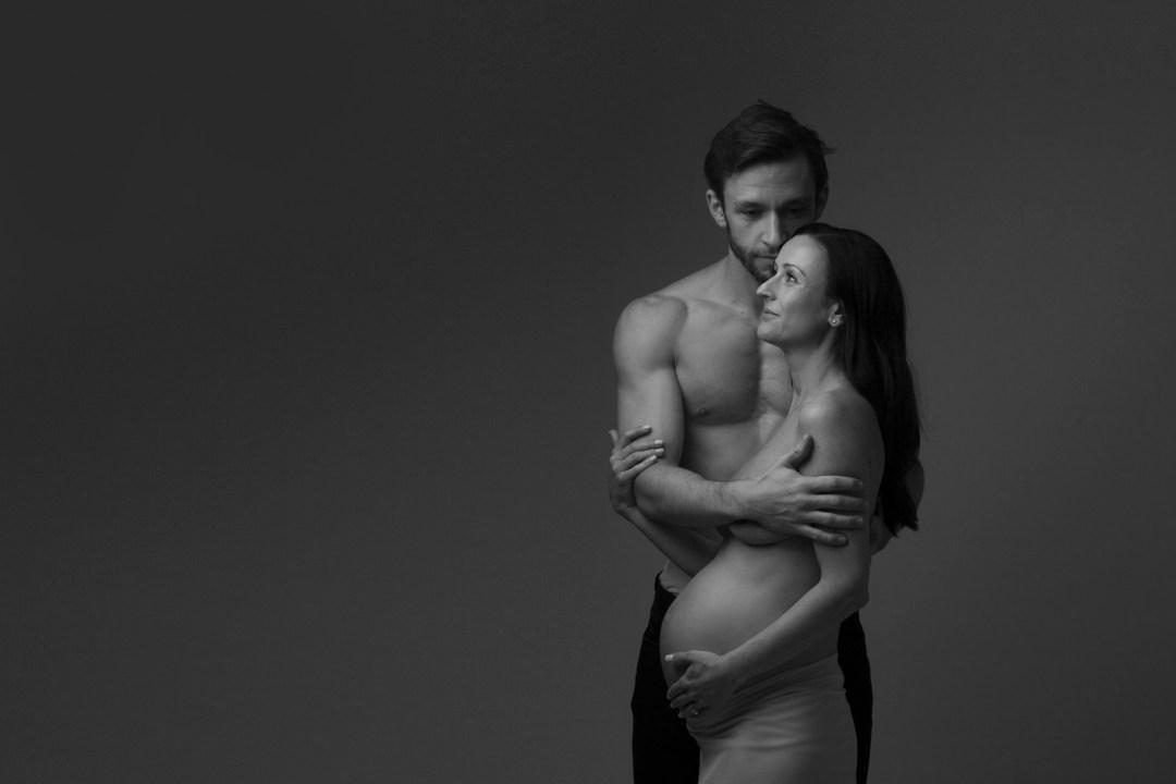 couplespregnancy