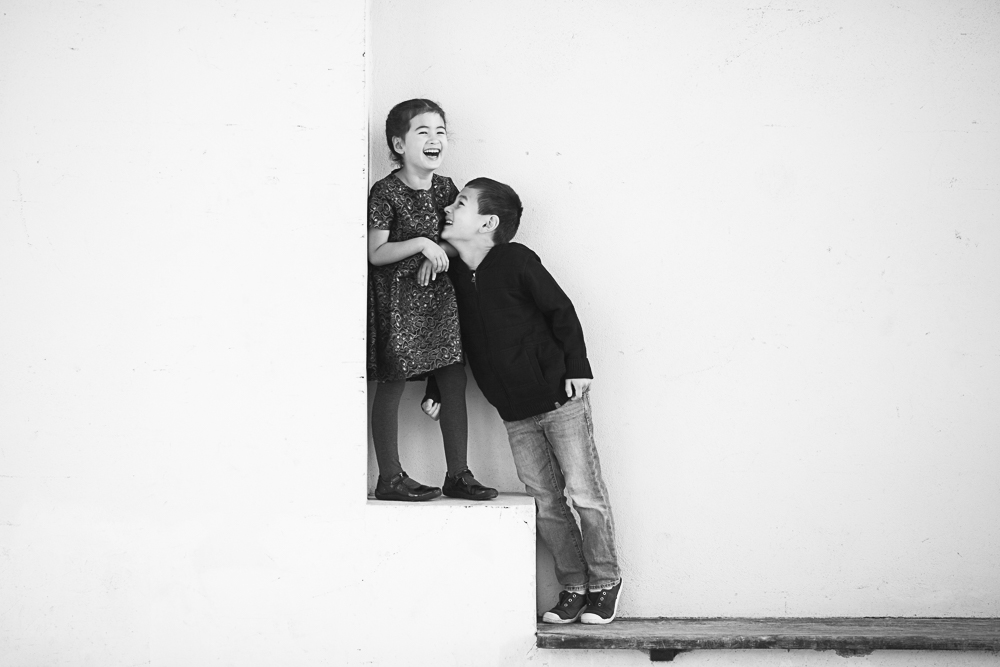 family photo shoots london