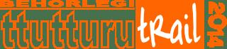 logo TTUTTURU 2014