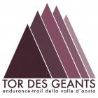 logo TOR DES GEANTS