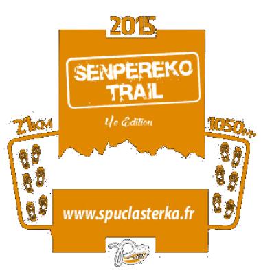 logo 2015blanc