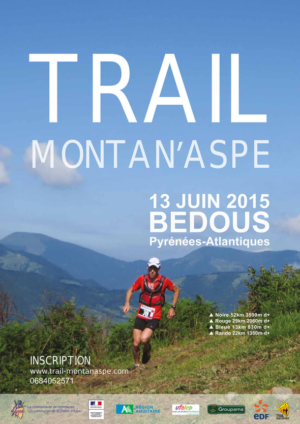montanaspe2015
